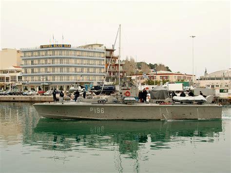 fast patrol boats wiki greek tjeld type patrol boat wikipedia