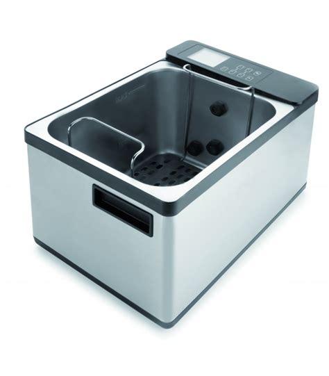 cuisine sous vide basse temp駻ature plaque de cuisson 224 basse temp 233 rature sous vide de lacor