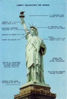 images  america favorites  pinterest statue  liberty poem  veterans day