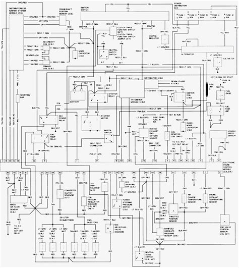 1990 e350 wiring diagram wiring diagram with description