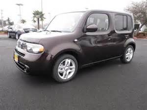 Nissan Cube Issues Nissan Cube Touchup Paint Codes Image Galleries Brochure