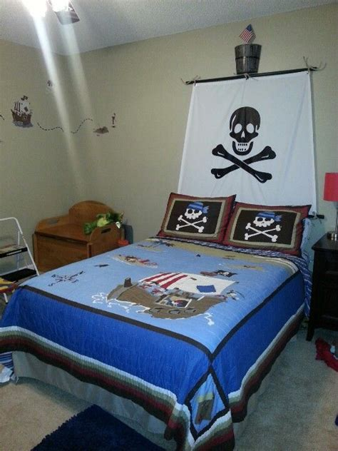 boys pirate bedroom pirate bedroom a little boy s dream room oh boy
