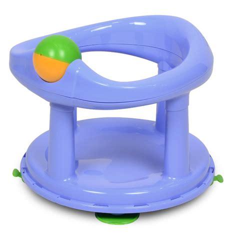 Baby Bathtub Seats by Safety 1st Swivel Bath Seat From Safety 1st Wwsm