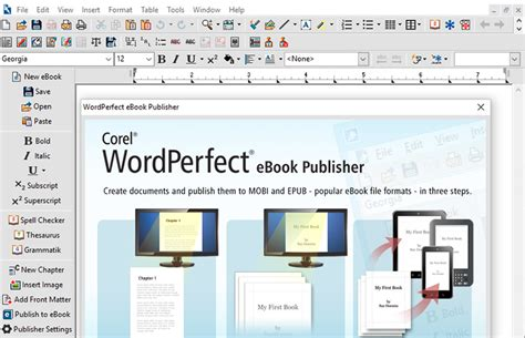 greeting card templates for corel wordperfect corel wordperfect office x8 review better formatting than