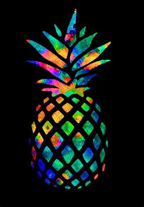 wallpaper cool things pineapple cool and random things pinterest wallpaper