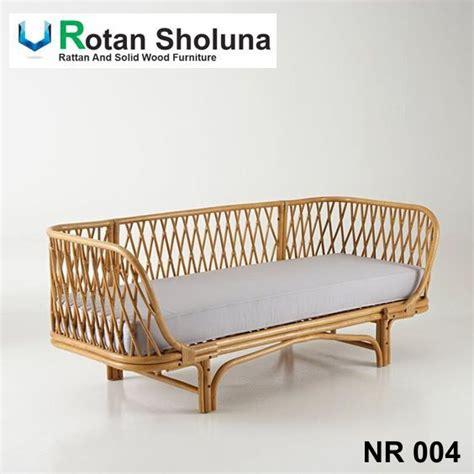 Kursi Rotan Biasa sofa kursi tamu rotan asli rotan sholuna furniture