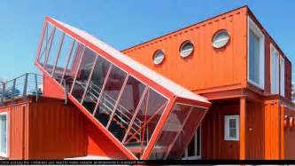 Interior Of Shipping Container Homes underground shipping container house youtube