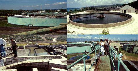 Kingston Jamaica Search Kingston Jamaica Search Results Bangladesh News Iniberita Link