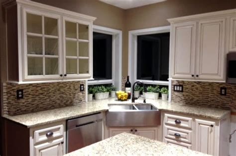 triangle kitchen cabinets blog for cabinet cures product line seattle cabinet