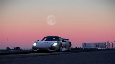 Project Cars 2 Porsche by Pcars 2 Cars Cars And More Cars New Images Revealed