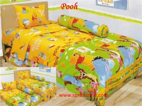 Bedcover Set Romeo 3d 120 X 200 X 20 Single Size No3 Fitted sprei on line sprei dan bedcover