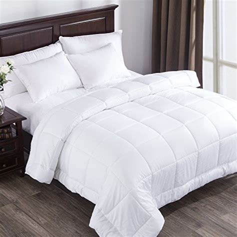 real down comforter best down comforter reviews buying guide