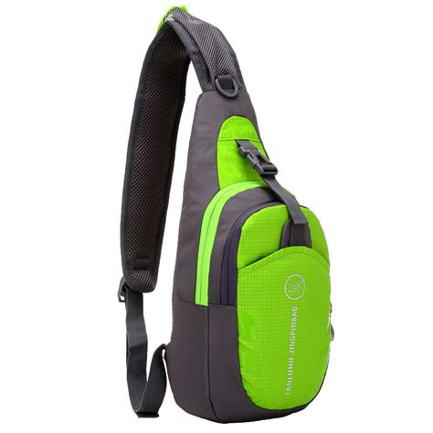 2nd Generation 02 5in1dpt 5 Bag Travelling Travel O Diskon popular backpack phone buy popular backpack phone lots from china backpack phone suppliers on