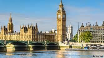 European House Plans little london the economist