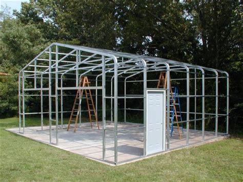 easy build structures easy build structures