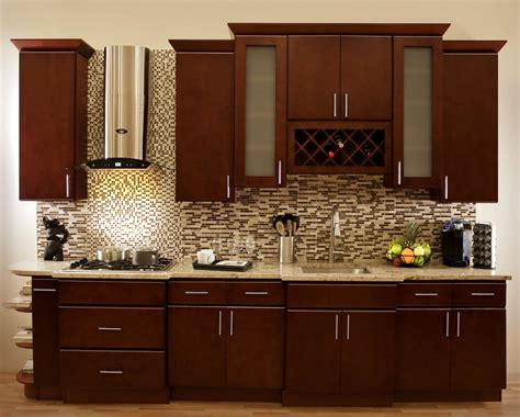 custom kitchen cabinets designs   lovely kitchen