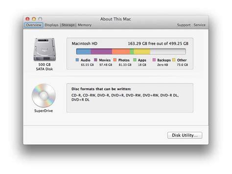 mac os x 10 6 update 8 mac os x 10 6 8 recovery