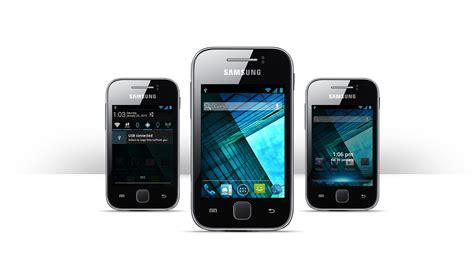 Kumpulan Samsung kumpulan custom rom samsung galaxy duos gt s6102 belajar smartphone