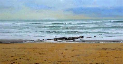 cuadros de marinas pintadas al oleo pinturas cuadros lienzos al 211 leo marinas pintadas al oleo
