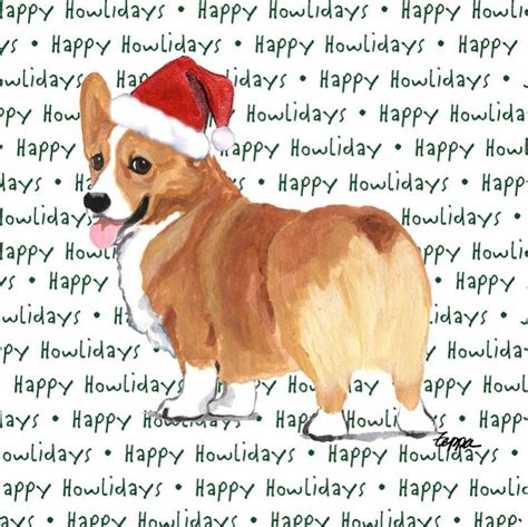 henry the ã s corgi a feel festive read to curl up with this books corgi coasters themed pembroke