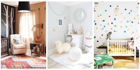 gender neutral nursery colors 11 gender neutral nursery ideas best gender neutral