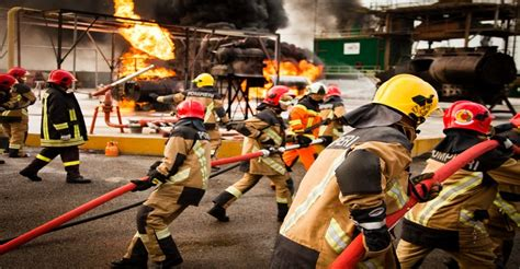dispense corso antincendio manuale addetto antincendio alto rischio