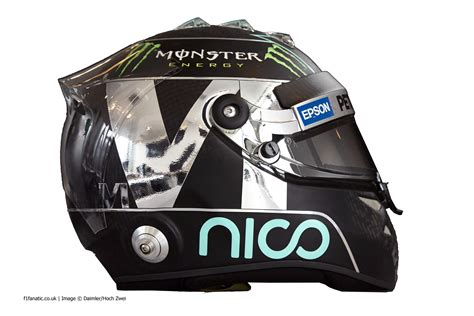 f1 helmet design rules f1 nico rosberg helmet 2015 the lowdown
