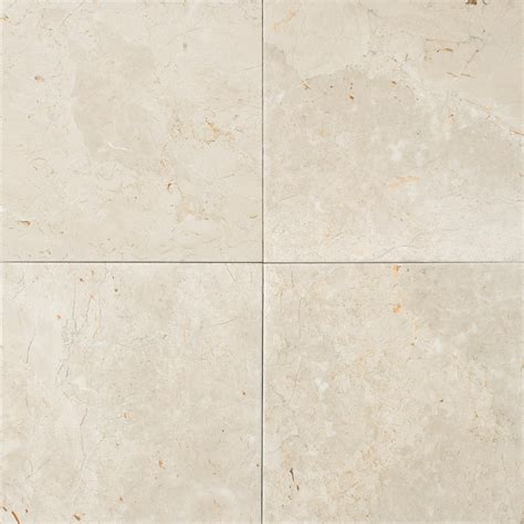 sylvester beige antiqued marble tiles 12x12 marble system inc