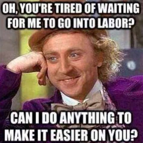 Baby Delivery Meme - 10 best labor and delivery memes thrill of the chases