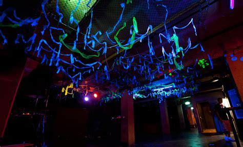 underwater themed events underwaterdecorination decorination