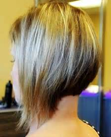 hairstyles longer in front shorter in back medium hairstyles long in bob haircut long in front short