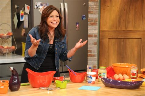 rachael ray kitchen appliances slate finish is an alternative to stainless steel