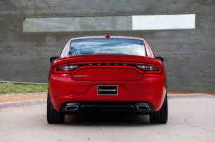 2015 Dodge Chargers 2015 Dodge Charger Srt Hellcat In The Works