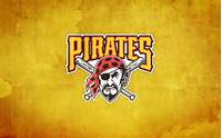 Pirates Baseball Wallpaper Free Downlaod With 1920x1200