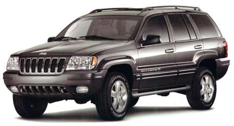 jeep grand tow hooks jeep grand wj tow hooks