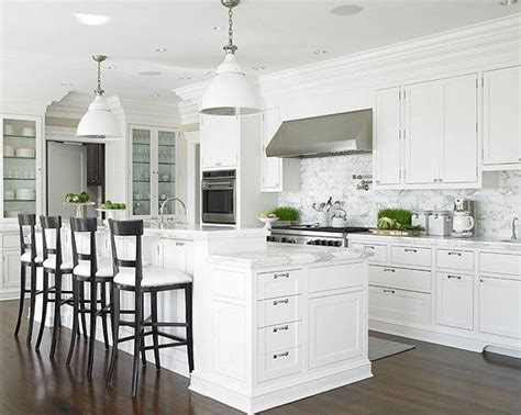 coastal style kitchens coastal style htons kitchens