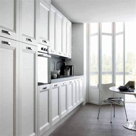 forma 2000 cucine forma 2000 arredamento forma 2000 mobili forma 2000