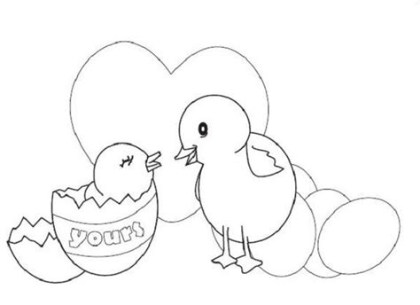 very cute animal coloring pages coloring kids