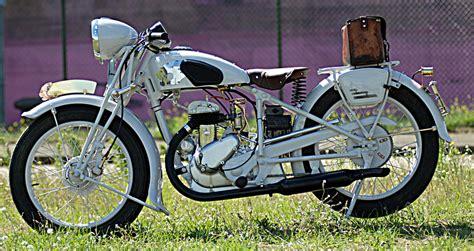 motor peugeot peugeot p112 oldtimer motor
