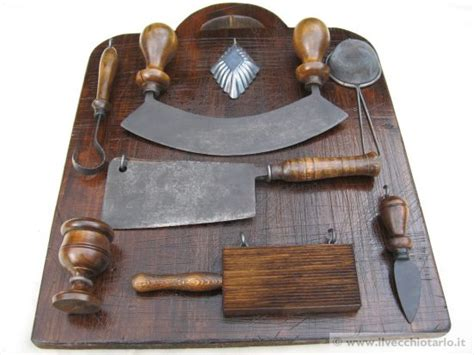 vecchi utensili da cucina emejing vecchi utensili da cucina photos embercreative