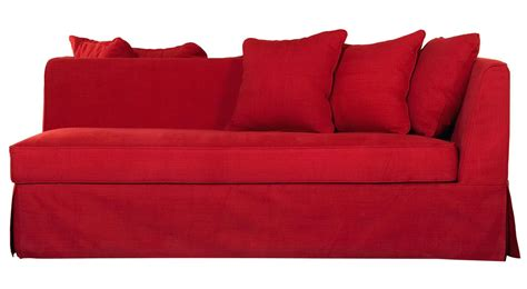 firm sofa bed mattress firm up sofa bed infosofa co