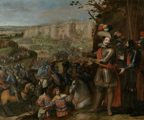 a history of spain military history of spain wikiwand