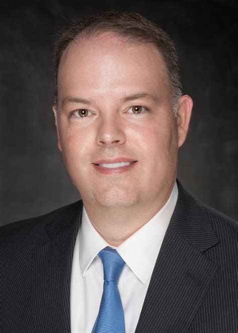 Announces New President by Southside Bank Announces New President