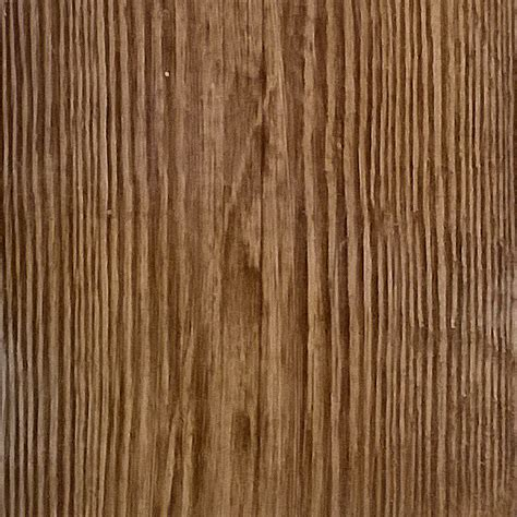 basamenti per tavoli basamenti in legno per tavoli il sasso di calamati