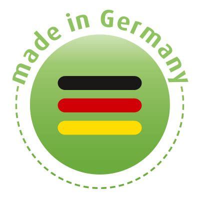 matratzen made in germany lattenrost 200 franke matratzen