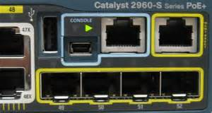 Popular cisco 2960 s specs including 2960s 24ps l and 2960s 24ts s