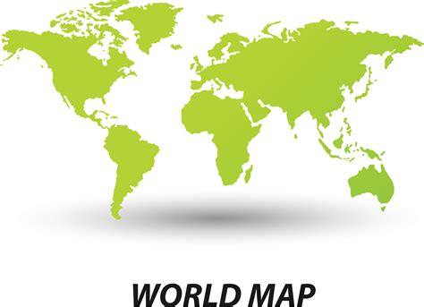 map world png world map laxco