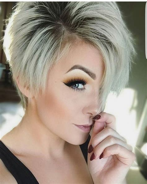 hairstyles for blonde roots 17 best images about blonde hair dark roots on pinterest