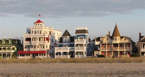 931 beach guest house cape may nj a wanderlust girl