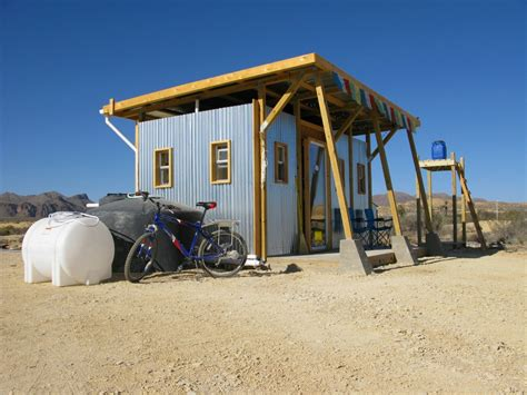 tiny house lab the field lab extremely sustainable homestead